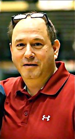 JohnA Passaro