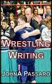 WrestlingWriting_Kdp_20160416 1560x2500 Wix