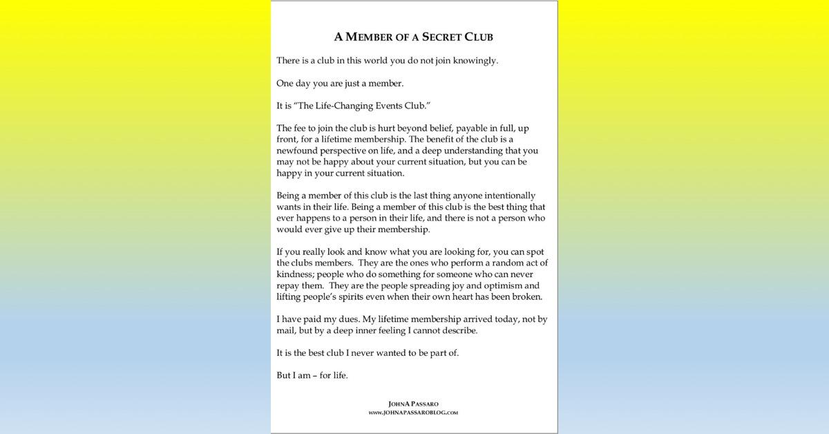 A Member of a Secret Club wp Banner 20160304.jpg