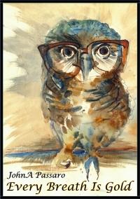EBIG Owl 20150923 Border 8MB