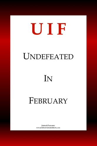 UIF color  Vertical 20160304.png