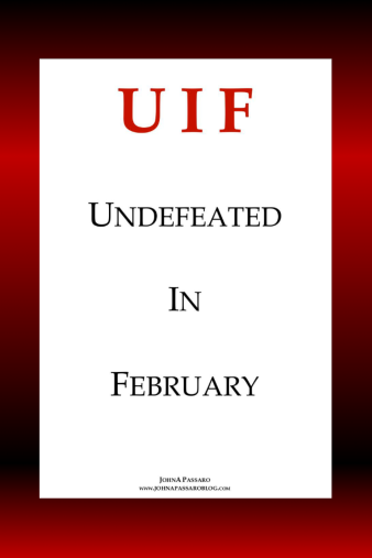UIF color  Vertical 20160304