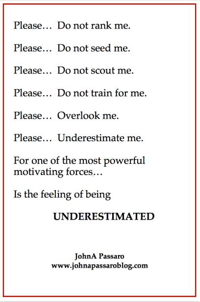 Understimate me.png
