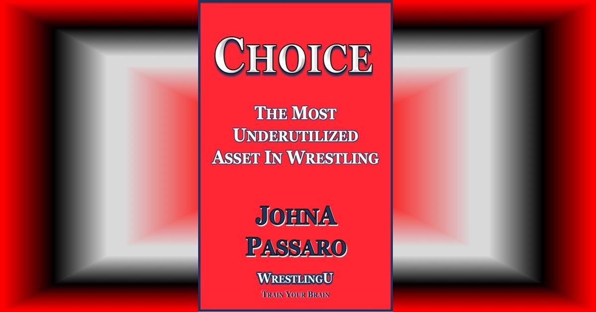 Choice WP-FB 1200x628
