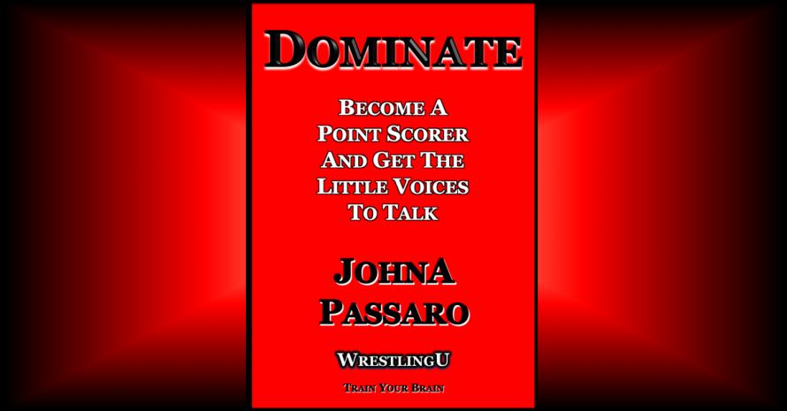 Dominate WP-FB 1200x628 little voices point scorer