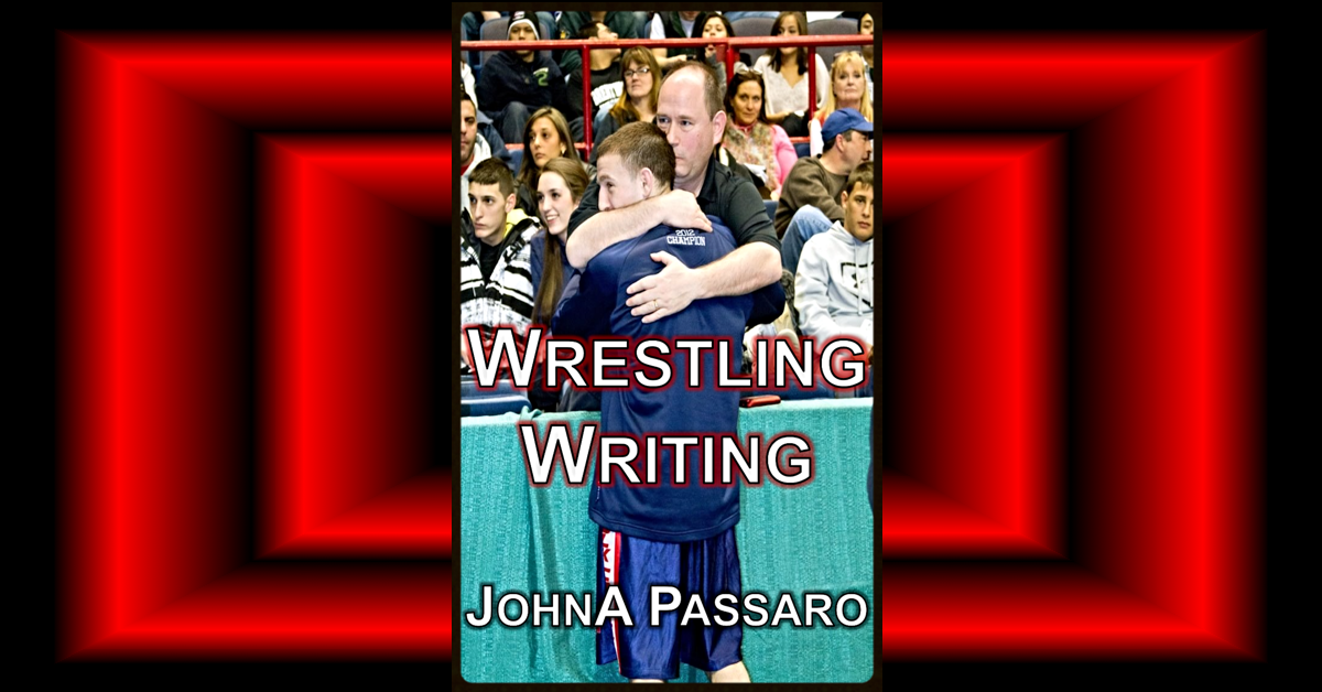 Wrestling Writing-WP 1200x628 20160418