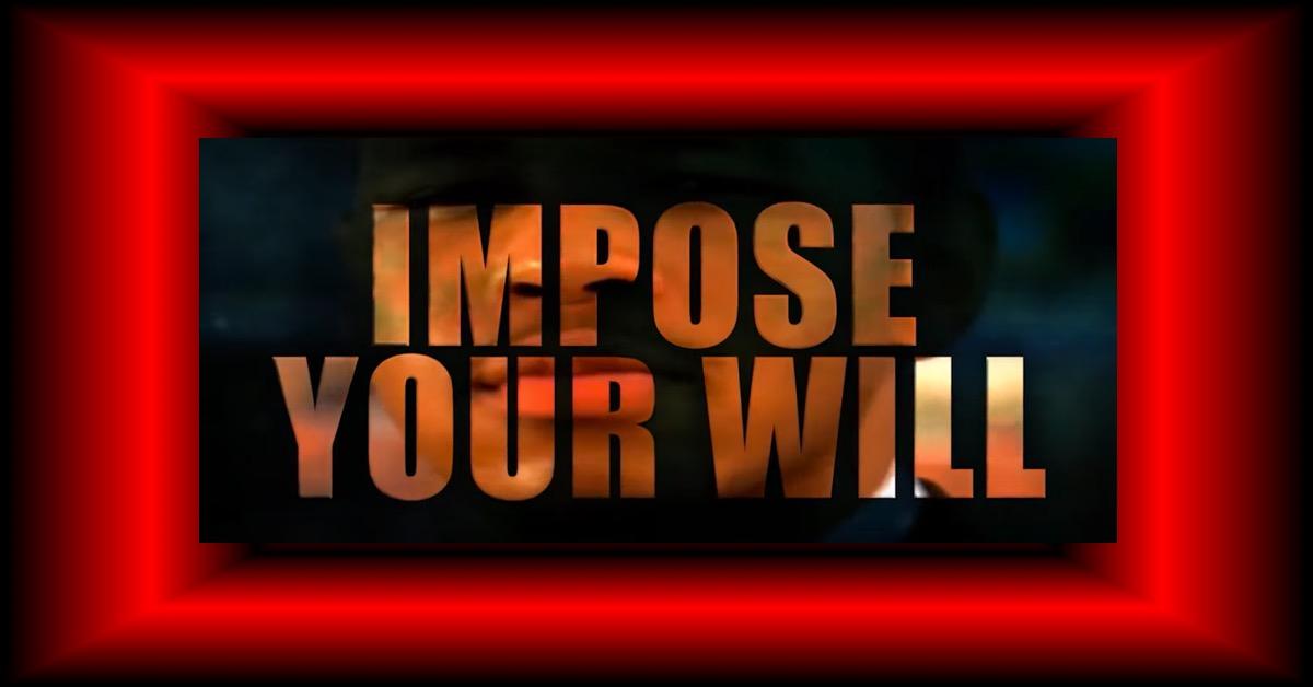 Impose-FB 1200x628