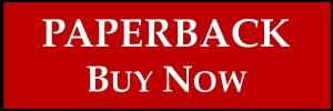 Buy Now Paperback