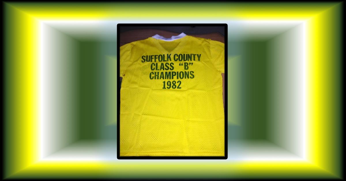 The Shirt FB 1200x628.jpg