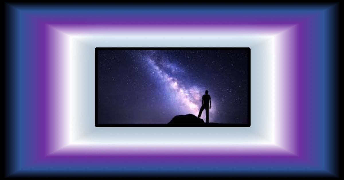 universe-fb-1200x628