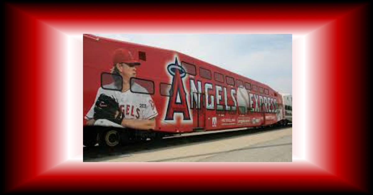 Angels train 1200x628.jpg