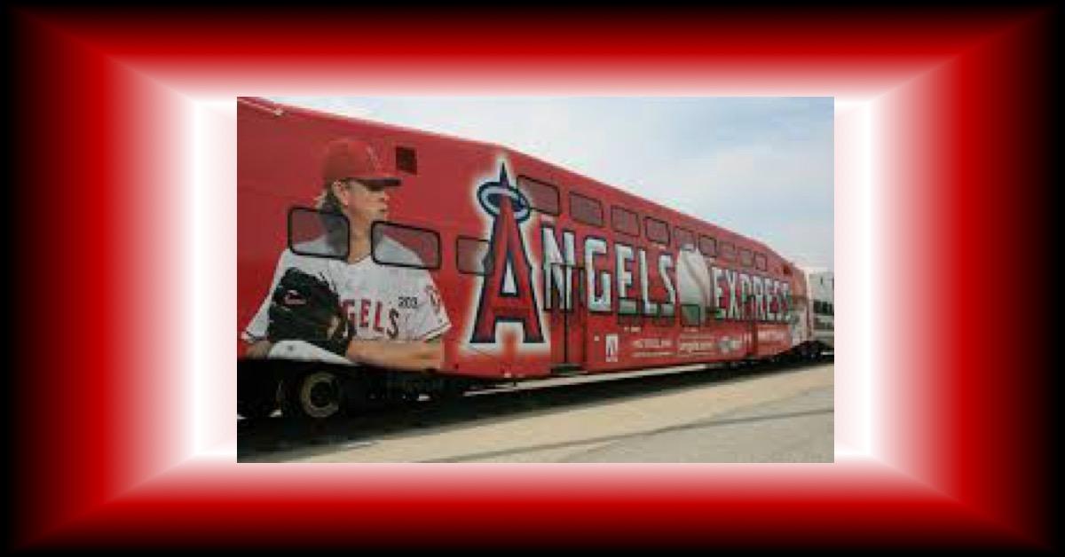Angels train 1200x628.jpg