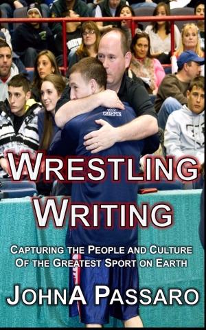 WrestlingWriting_Kdp_20161226 780x1250 copy