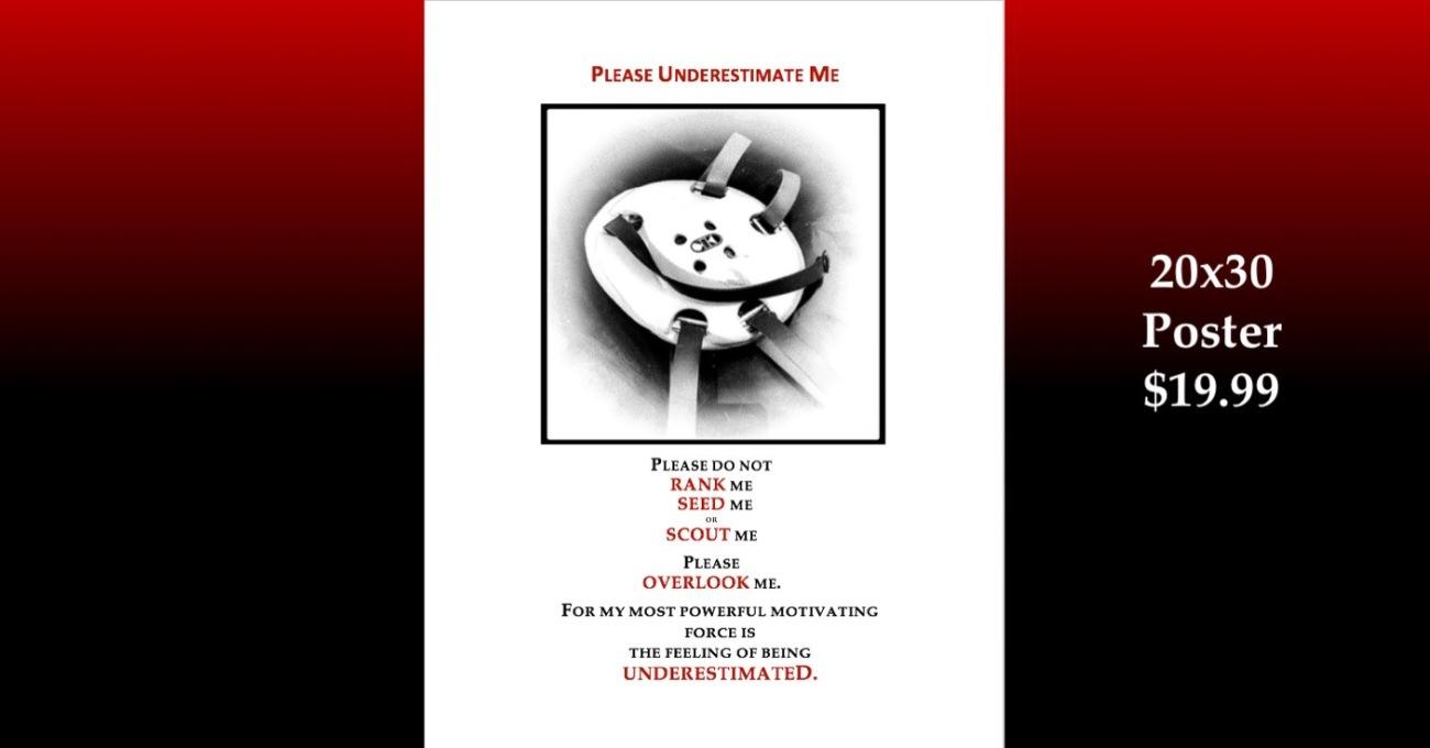 PUEM-FB 1200x628