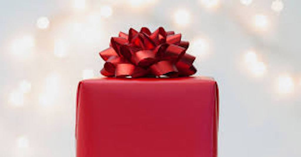 12 Great Gift Ideas For A Wrestler For The Holidays Johna