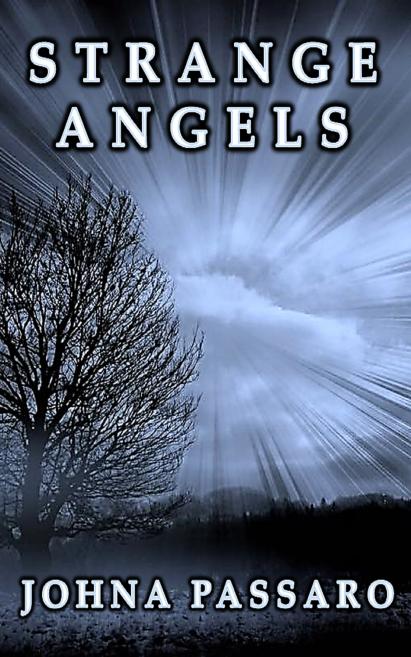 Strange Angels 20181104