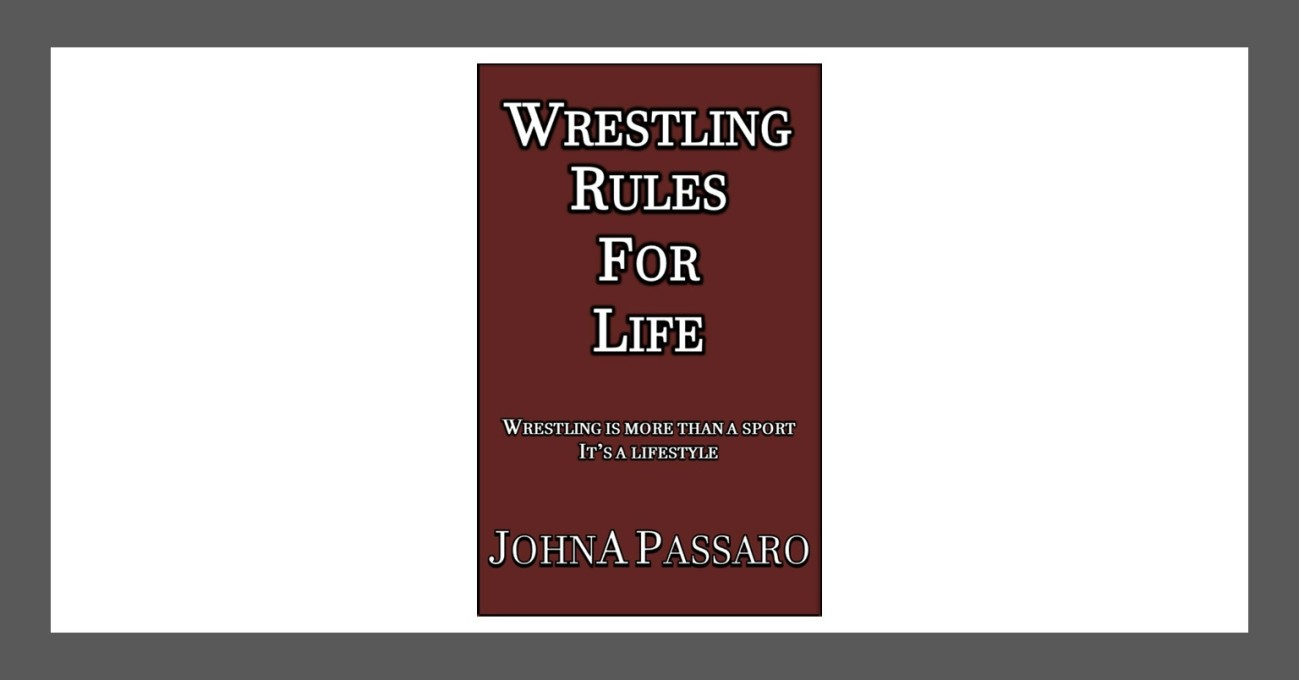 1200x628 Wrestling Rules for Life