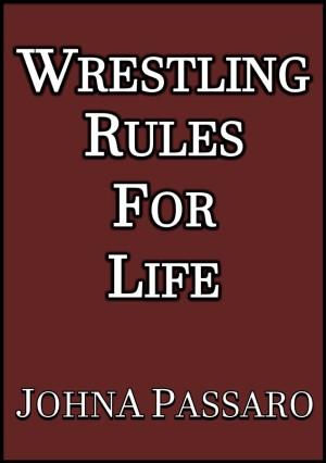 wrestling rules for life d 20190129