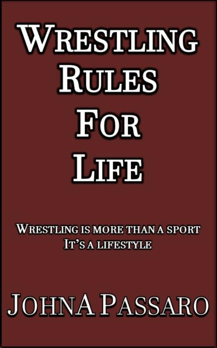 Wrestling Rules for Life Digital 20190826