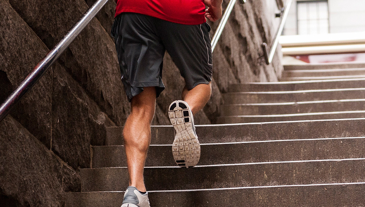 running_stairs_main_1.jpg