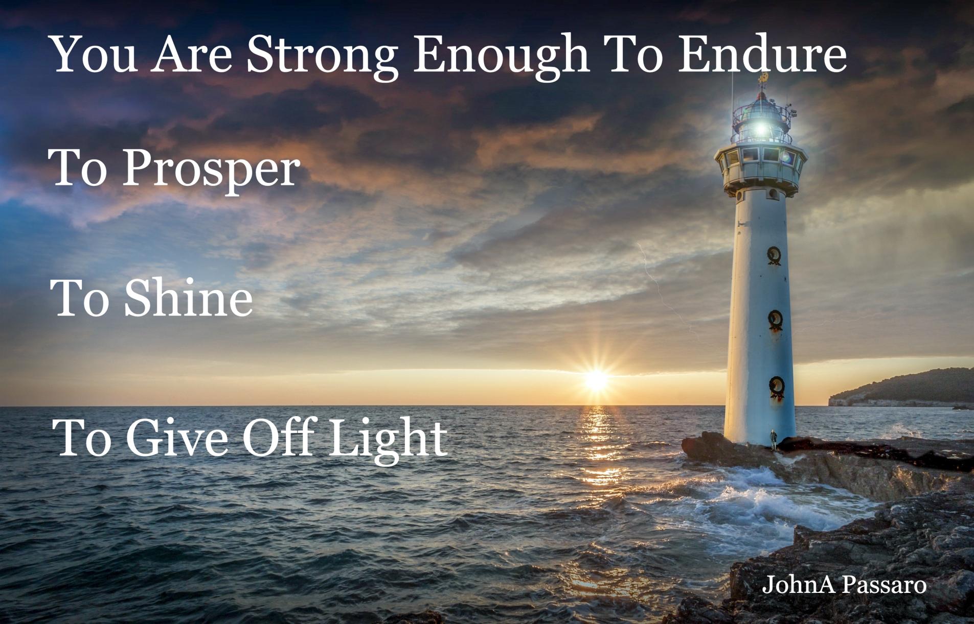 Lighthouse-4