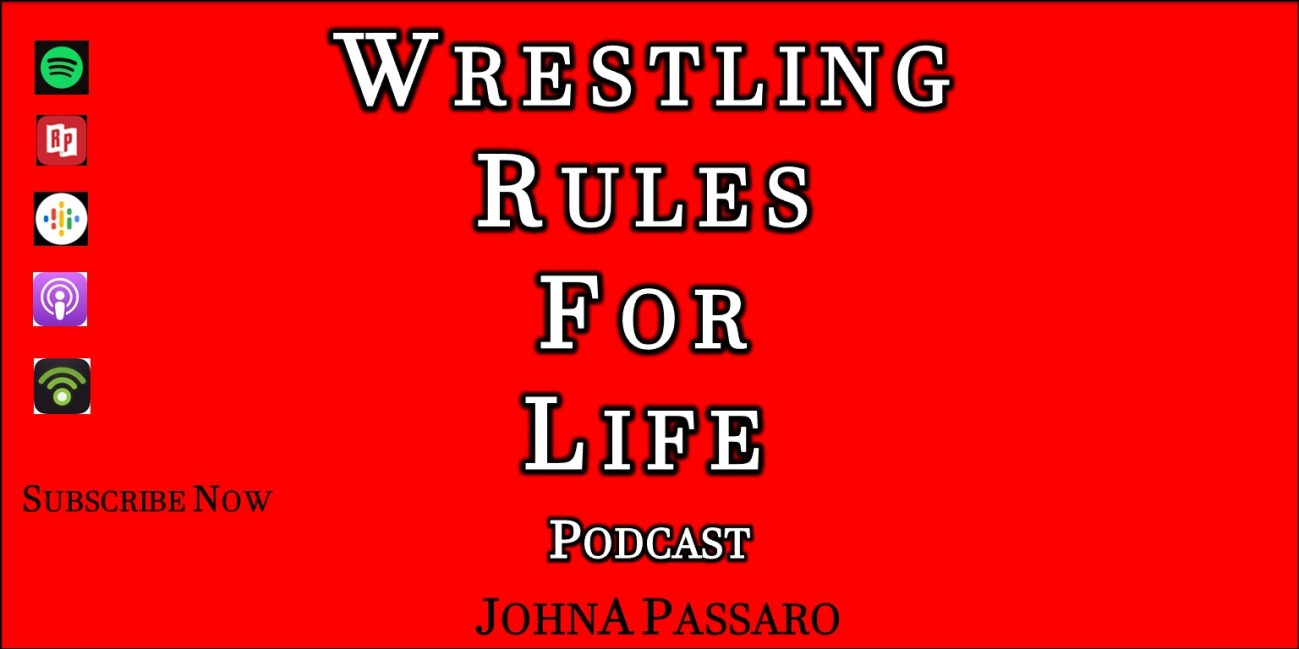 Wrestling Rules for Life Digita Anchor 1200x628 Podcast