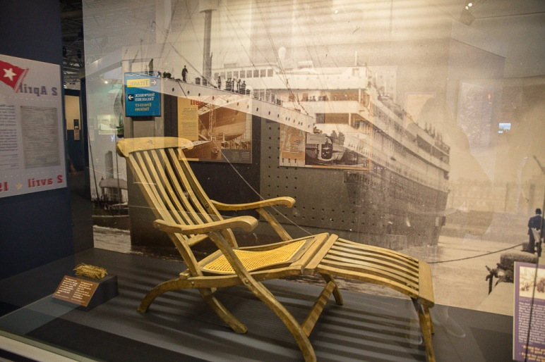 halifax-maritime-museum-titanic-deck-chair.jpg
