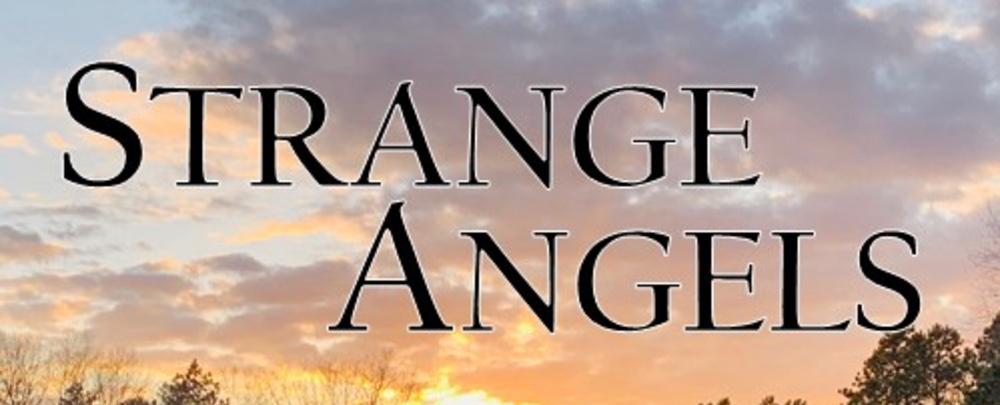 strange angels ebook 20200422 1000x1600-1