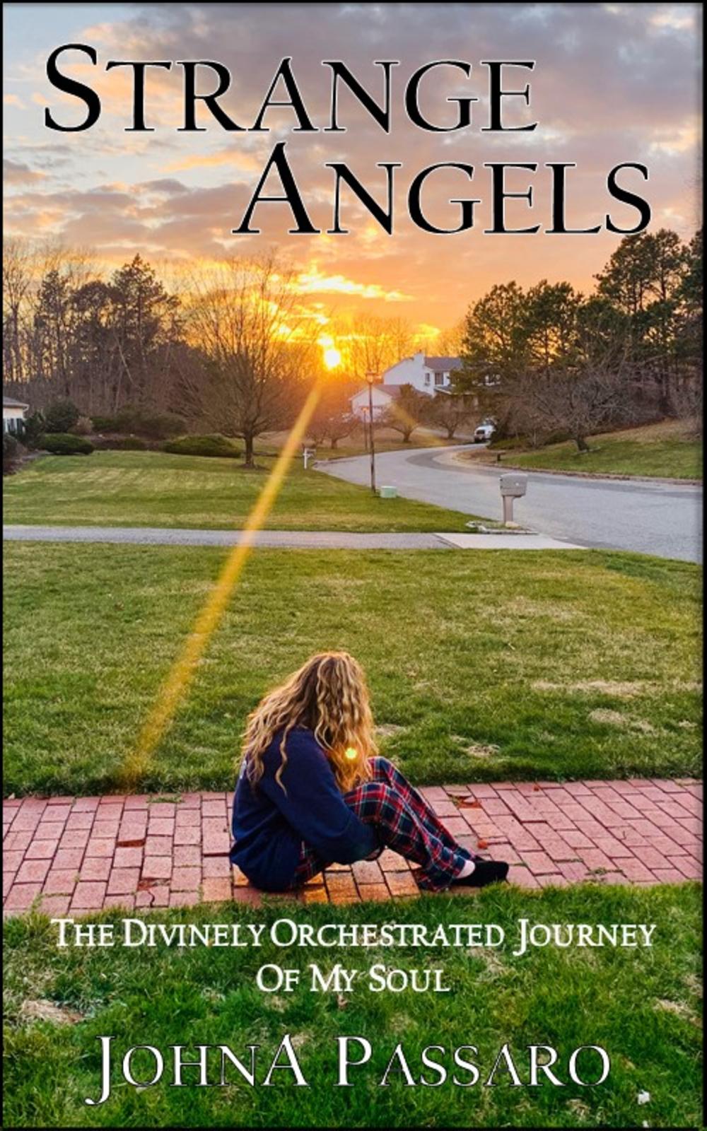 Strange Angels eBook 20200428 1000x1600 First Edition